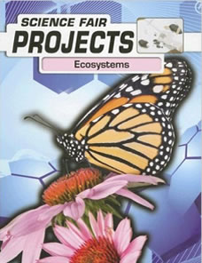 Science Fair Projects bt Natalie Rompella